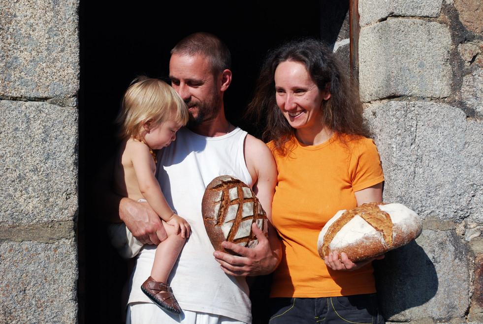 boulangers bio_EMAYER