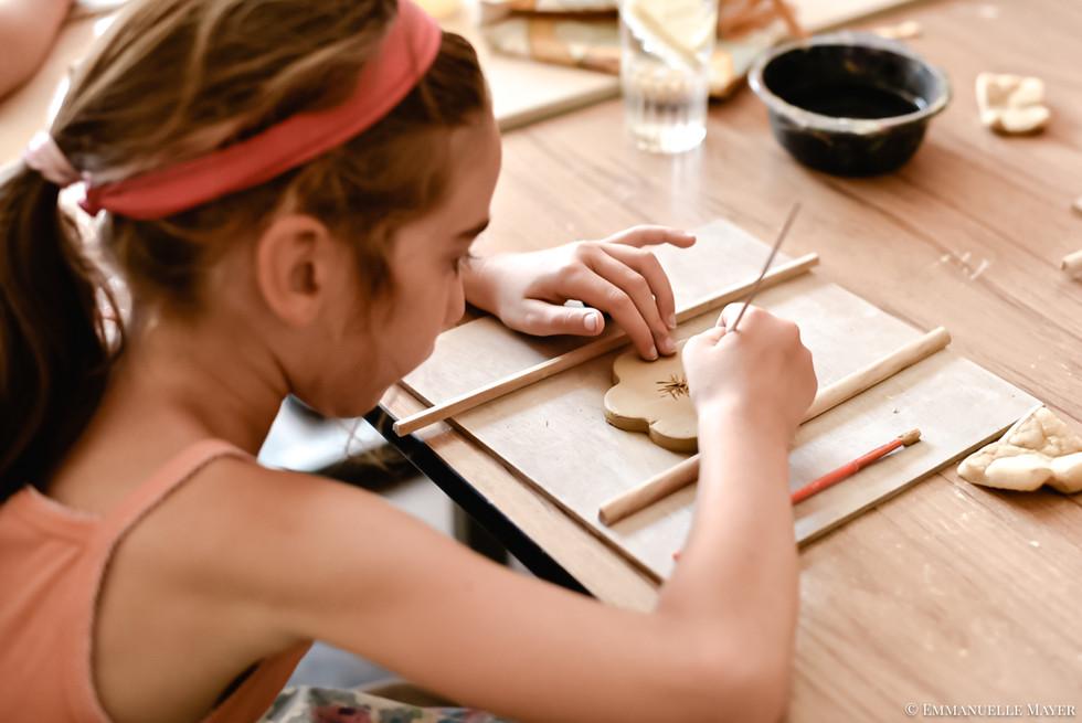 atelier céramique1