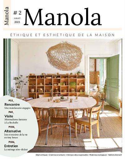 Manola_2_Couverture