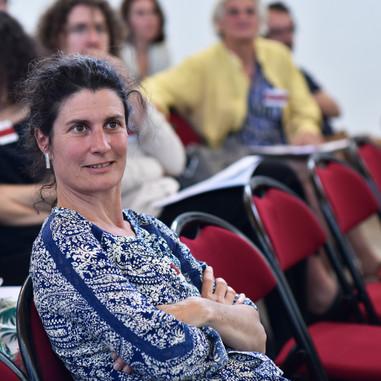 Rencontre Contrat Arts Visuels en Nouvelle Aquitaine