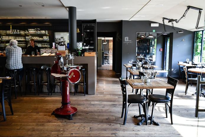 Restaurant-Les-Gamines