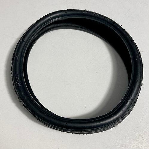 Venicci Low Profile Tyre (60x230)