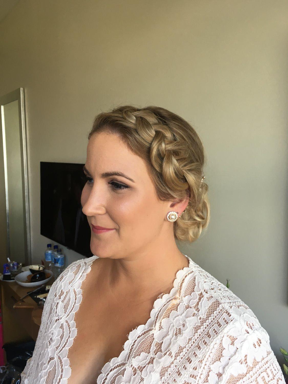 wedding hai