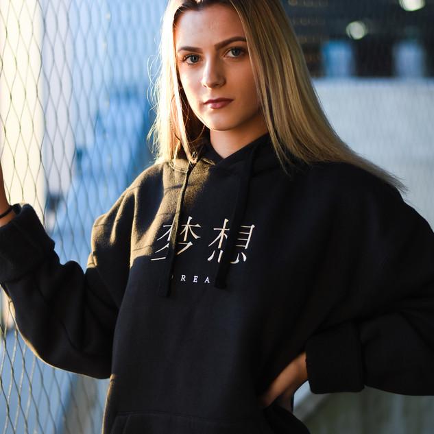 Chloe Fuell