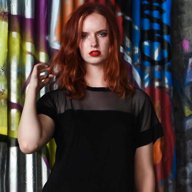 Katie Horan