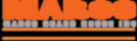 marco_logo_transparent.png