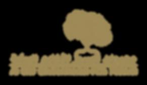 Al Sidr Logo (Final Version).png