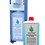 Thumbnail: Desinfektionsmittel Spender Starter Kit