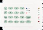 paradox 1686 keypad.png