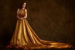 Photographer Aydan Grace