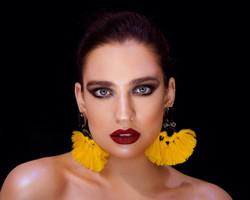 Photographer Esmel Ponce