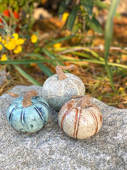 Magic Pumpkins