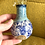Thumbnail: Got the Blue Mini Bud Vase