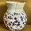 Thumbnail: Irene's Wildflower Meadow Vase