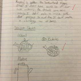 Student Journal Sketch 1.JPG