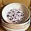 Thumbnail: Wildflower Meadow Pasta Bowls