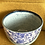 Thumbnail: Got the Blues Soup Bowl