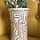 Thumbnail: Labyrinth Vase