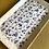 Thumbnail: Wildflower Meadow Platter