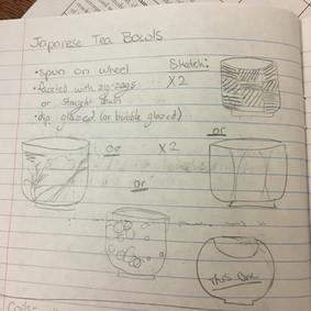 Student Journal Sketch 2.JPG