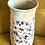 Thumbnail: Wildflower Meadow Bouquet Vase