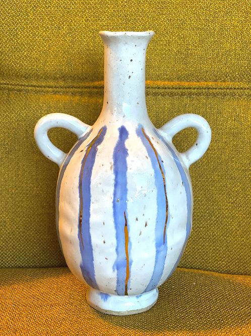 Rivers&Gold Vase