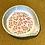 Thumbnail: Little Anemones Spoon Rest
