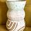Thumbnail: Bare Curves Vase