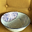 Thumbnail: Got The Blues Serving Bowl