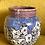 Thumbnail: Lavender Honey Little Vase