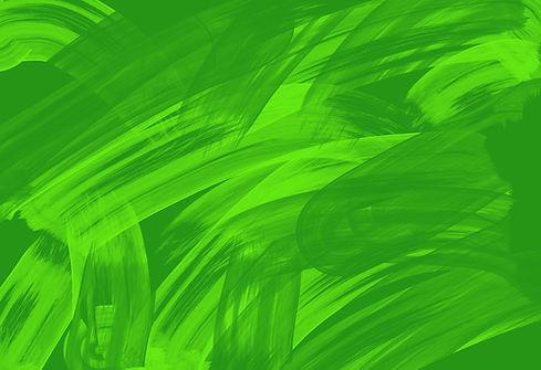 green art.jpg