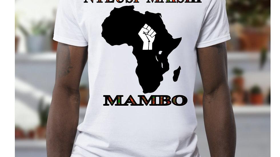 Mambo Design