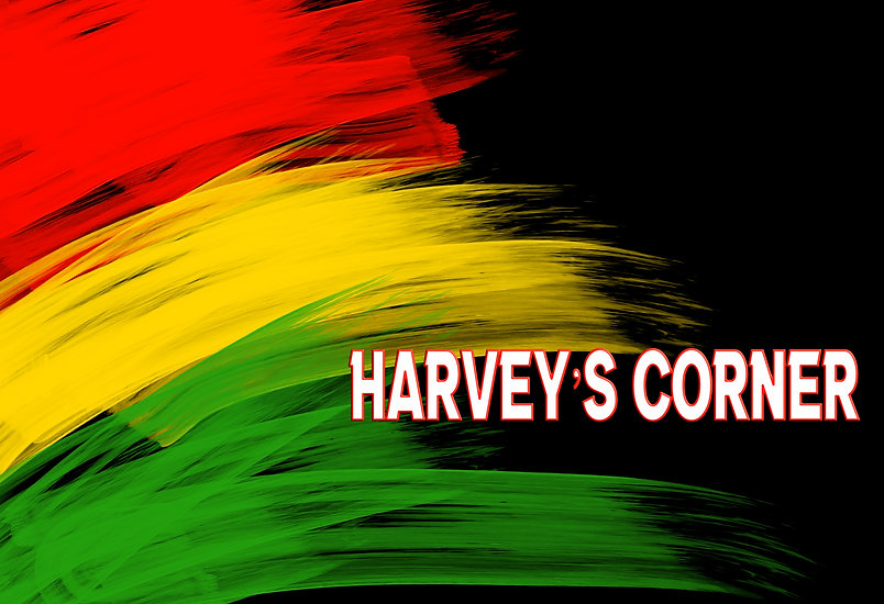 Harveys Corner.jpg