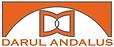 Darul Andalus Logo.png