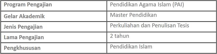 PSPI sijil.png