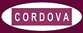 Cordova Logo.png