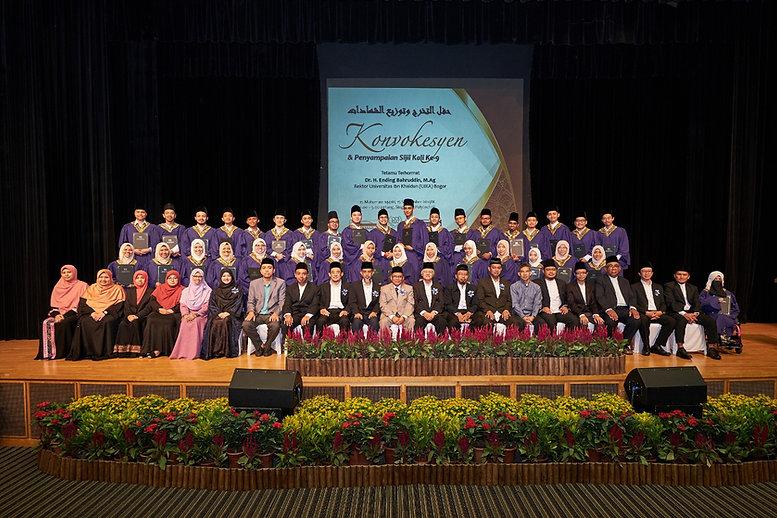 Imej untuk Pra Diploma & Diploma.jpeg