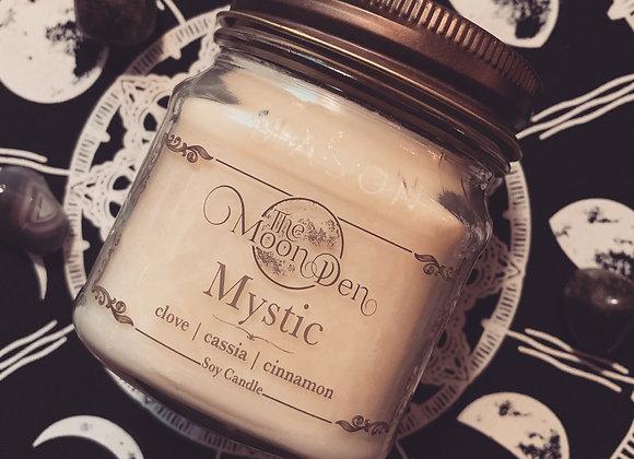 Mystic (7oz)
