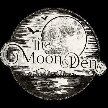 MoonDen_Logo.06.25.png