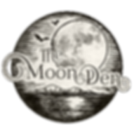 MoonDen_Logo.06_edited.png
