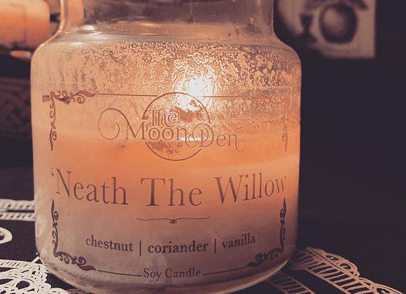 'Neath The Willow (16oz)