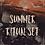 Thumbnail: Summer Ritual Set