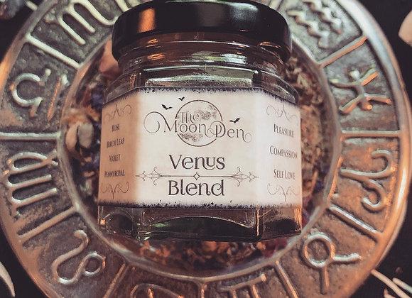 Venus Herbal Blend