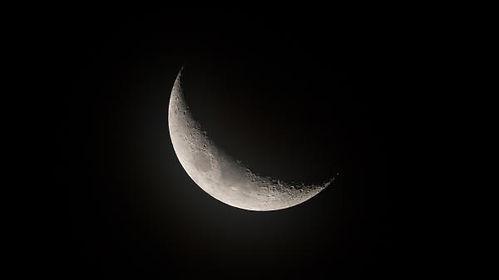 waxing-crescent-moon_edited.jpg