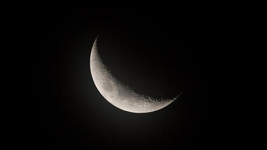 waxing-crescent-moon_edited.jpg