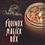 Thumbnail: Equinox Magick Box