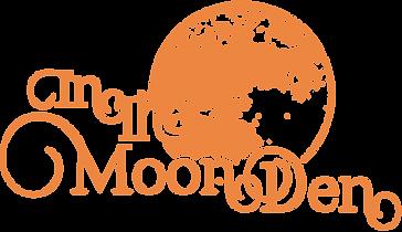 MoonDenOrange.png