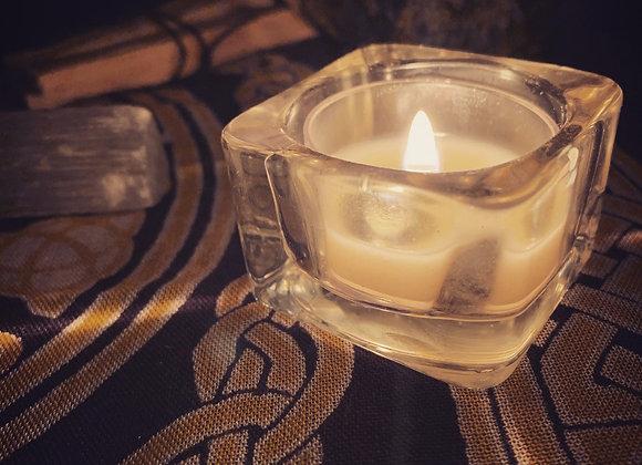 Tea Light Sets