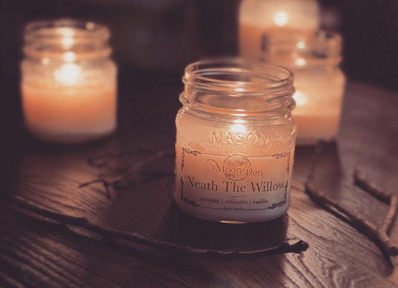 'Neath The Willow (7oz)