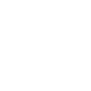 MoonandLetteringWhite(Transparent).png